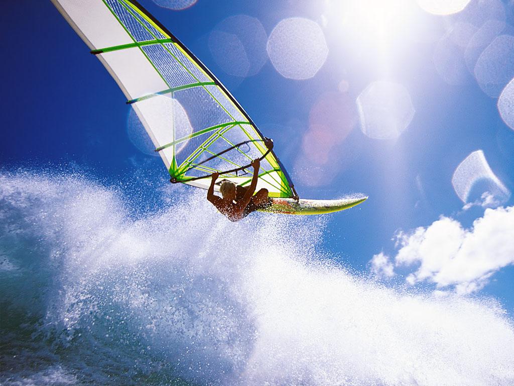 http://abeiradouro.net/wp-content/uploads/2011/02/windsurf.jpg