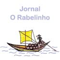 O Rabelinho