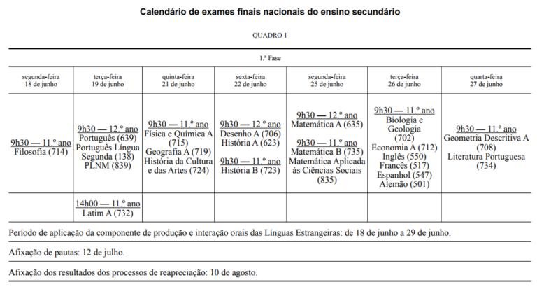 2011 Calendario.Index Of Wp Content Uploads 2011 09